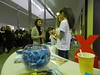TEDxYouth@Valladolid 2016 (TEDxValladolid) Tags: tedx tedxyouth tedxyouthvalladolid tedxyouthvalladolid2016 tedxyouthweekend whatnow valladolid tedxvalladolid castillayleón cyl belénviloria belenviloria nachocarretero lava laboratoriodelasartesdevalladolid youth fotógrafaestherdefelipe