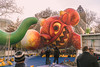 """""""Color of Autumn 2016 In NYC"""" (Day Before Macy's Day Thanksgiving Day Parade-Preparing Balloons For Flight) (nrhodesphotos(the_eye_of_the_moment)) Tags: dsc0812172 """"theeyeofthemoment21gmailcom"""" """"wwwflickrcomphotostheeyeofthemoment"""" colorofautumn2016innyc theeyeofthemoment21gmailcom autumn season nyc manhattan holiday parade centralparkwest balloons people macysdayparade2017 daybefore preparation characters cartoons americanmuseumofnaturalhistory plantlife outdoor"""