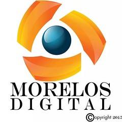 Presentan Programa de Atención a Víctimas en #Temixco https://t.co/5ZmlZUnXCk (Morelos Digital) Tags: morelos digital noticias