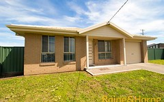 38 Linda Drive, Dubbo NSW