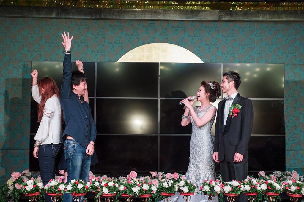 044蘆洲晶贊婚禮攝影