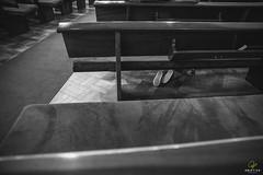 OF-Batizado-Beatriz-318 (Objetivo Fotografia) Tags: beatriz batizado igreja igrejaevangelica bolo decorao irmo pastor pastoreric famlia family deus vov titia dinda dindo tio vov v v papai mame filha mom dad mother father daughter