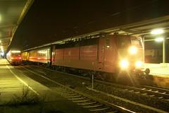 DSCI3361