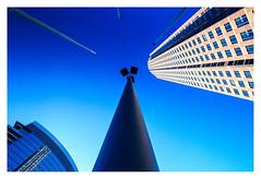 Frankfurt Fair 02_web (vschh) Tags: architektur achitecture city frankfurt germany canon eos70d skyline