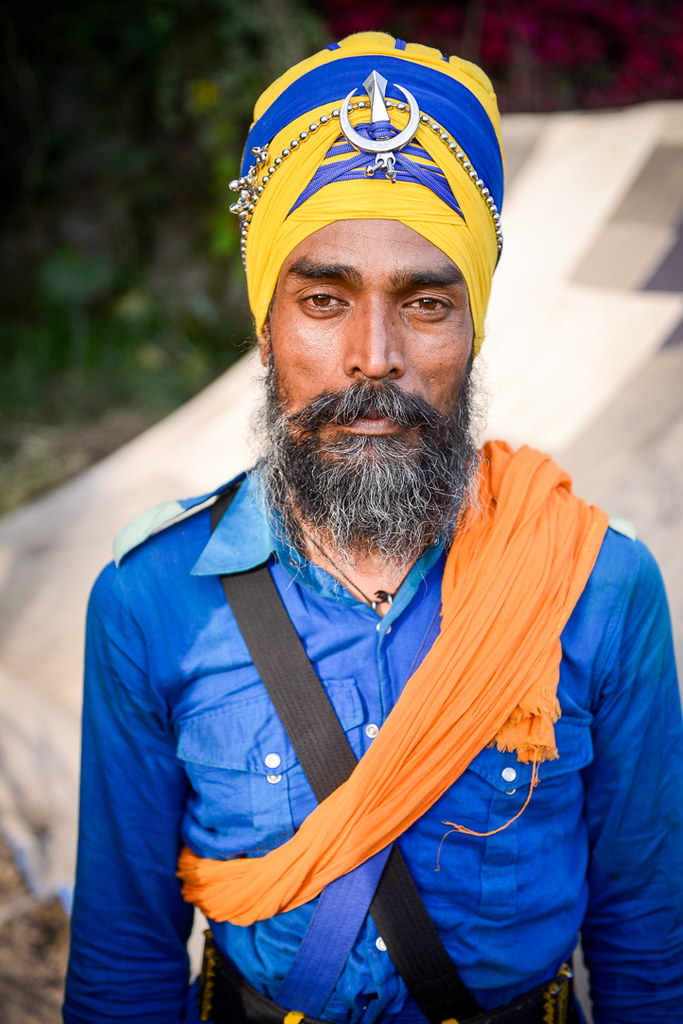 The World's Best Photos of khalsa and punjab - Flickr Hive ...