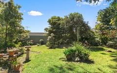 32 Dampier Street, Chifley NSW