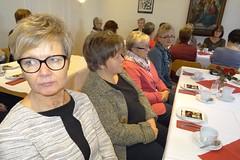 19.11.2016 Elisabethfrhstck RP (8) (alf42afu) Tags: mellrich 2016 kirchengemeinde caritas frhstck