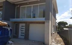 9A Brothers Street, Dundas Valley NSW