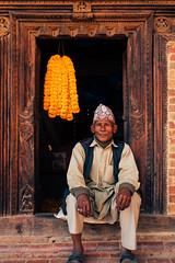 (Wang,Li-Heng) Tags: fuji fujifilmxt1 nepal portrait people asia kathmandu 23mm xf xf23mm fujifilm fujifilmxf23mmf14r