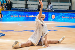 astana_tsmoki_ubl_vtb_ (17) (vtbleague) Tags: vtbunitedleague vtbleague vtb basketball sport      astana bcastana astanabasket kazakhstan    tsmokiminsk tsmoki minsk belarus     cheerleaders cheer