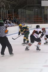 Hockey, LIU Post vs Princeton 10 (Philip Lundgren) Tags: princeton newjersey usa