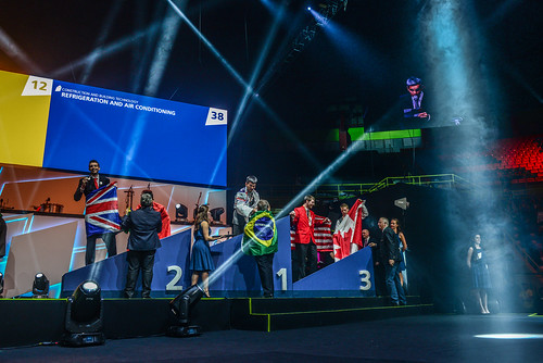 WSC2015_ClosingCeremony_BB-5270