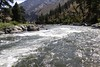 """189 Middle Fork of the Salmon River 7.15 • <a style=""""font-size:0.8em;"""" href=""""http://www.flickr.com/photos/36838853@N03/20389806078/"""" target=""""_blank"""">View on Flickr</a>"""