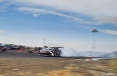 VIP_Seven (Joshuagraphy) Tags: rx7 villains speedway drift 240sx bonanza walla lingling