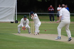 """Birtwhistle Cup Final • <a style=""""font-size:0.8em;"""" href=""""http://www.flickr.com/photos/47246869@N03/20498553680/"""" target=""""_blank"""">View on Flickr</a>"""