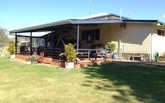 2922 Bentley Road, Upper Coopers Creek NSW