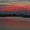 云彩 (安总) Tags: china nature 黄昏 夕阳 云彩 色彩