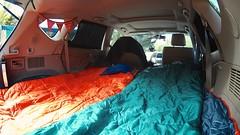 SUV Life - Summer Camping! (MIKI Yoshihito. (#mikiyoshihito)) Tags: camping summer camp japan sapporo hokkaido nissan 4x4 outdoor suv murano awd summercamp  takino  nissanmurano  z51 vanlife summercamping suvlife