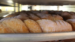 Donuts Galore (Margaret Grace C.) Tags: food lasvegas sweet donuts donut pastry  donutshop foodtography  deesdonut