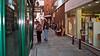 The Magic Shop Honey Lane! (Mike Cook 66) Tags: film 35mm elements pointshoot hertfordshire hertford magicshop havingfun fujicolor pentax928 honeylane