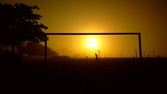 Nascer do sol. (luiz2031) Tags: ngc randy melhoresfotografiasdomundo