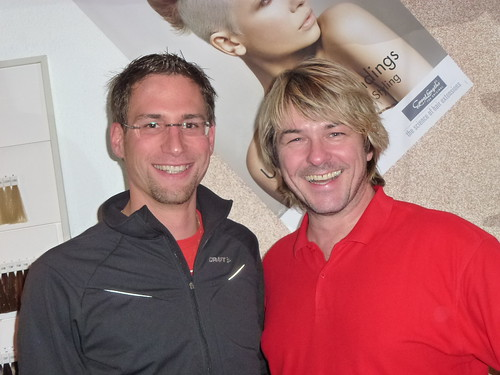 "Andreas Sieberer_Star-Friseur • <a style=""font-size:0.8em;"" href=""http://www.flickr.com/photos/131334463@N07/20983967789/"" target=""_blank"">View on Flickr</a>"