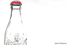 dal 1890 (Fabio75Photo) Tags: cola sete always coca bianco luce 1890 bottiglia bibita tappo