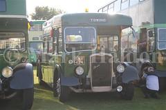 preservedLWR424 (trfc3615) Tags: preserved westyorkshire 4044 lwr424