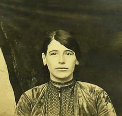 32296_520307095_0228-00097 (mkvirg) Tags: 1920s lebanon syria 1910s beirut immigration ellisisland emigration passportphotos