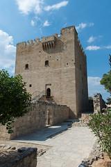 Chypre, Kolossi (antonikon) Tags: etranger kolossi chypre sitesetmonumentsltranger chteaudekolossi sitesetmonumentschypre