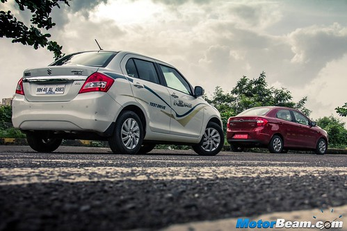 Ford-Figo-Aspire-vs-Maruti-DZire-01