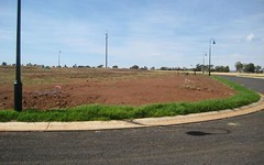 Lot 49 Mortlock Avenue, Dubbo NSW