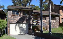 24 Saumarez Street, Vincentia NSW
