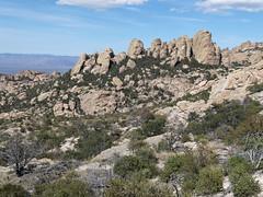 Italian Spring Trail (Zruda) Tags: arizona usa geotagged unitedstates vail azt cascabel arizonatrail geo:lat=3224502153 geo:lon=11053915297