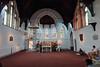 Tewkesbury Methodist Church (John D McDonald) Tags: church chapel gloucestershire methodist methodism refurbishment tewkesbury methodistchurch tewkesburymethodistchurch tewkesburymethodist