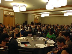 24 September 2015, New York-Accelerating Adoption of Universal Health Coverage in the Post-2015 Era: The Role of the Private Sector-Photo_Audience