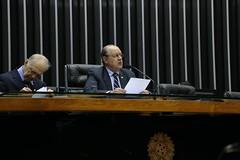 _MG_3938 (PSDB na Cmara) Tags: braslia brasil deputados dirio tucano psdb tica cmaradosdeputados psdbnacmara