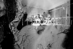 #impriSon #dying #Land #racE #мистики #drEam #Peace #gentle #meditation #prayer #Stare #gLarE #Eternity #сжигать #eternal #lost #circuit #sPirit #clear #fear #plane #strength #life #time #светящийся #light #shines #core #door #try (Cam Warthan) Tags: life door light race plane lost glare peace time spirit fear prayer dream clear land stare strength meditation try dying eternity circuit shines core gentle eternal imprison светящийся сжигать мистики