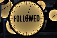 Guinness clocks (874226) Tags: dublin ticktock guinnesstour stjamesgate guinnessstorehouse guinnessbrewrey guinnessclocks