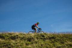 53rd ANNUAL 3 PEAKS CYCLO-CROSS (Rob A Atkins) Tags: bicycle cycling hill threepeaks moors bikerace hillside challenge yorkshiredales moorland whernside 2015 threepeakscyclocross bleamoor robaatkins welcome2yorkshire 53rdannual3peaks