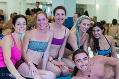 Onefireyogafestival2015-81.jpg (K Squared Communications) Tags: festival yoga bikram events hotyoga eventphotography