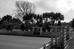 Norton Grange (IAN GARDNER PHOTOGRAPHY) Tags: isleofwight yarmouth holidaycamp warners nortongrange warnerleisure