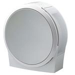 空気清浄機/加湿機能付空気清浄機/加湿器の写真