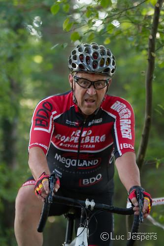 Cyclocross Kasterlee_-66
