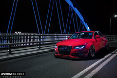 adv1-wheels-forged-audi-a4-stance-widebody-hellaflush-bagged-suspension-H (ADV1WHEELS) Tags: street wheels deep rims luxury spec forged concave stance oem 3piece 1piece adv1 forgedwheels deepconcave advone advancedone