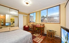 7 /14-18 Ross St, Forest Lodge NSW