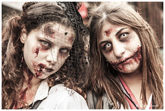Zombie Day Toulouse 2015, IMG_5212 (fredericleme) Tags: walk toulouse zombies zombiewalk zombieday fredericleme lemefrederic fredleme lemefred zombiesdaytoulouse