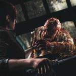 Humble Capcom Bundle Now Available thumbnail
