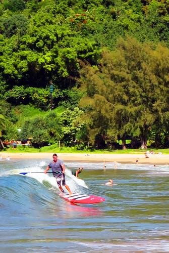 2015 Kim Kauai pics 22