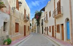 Marettimo, Egadi Islands, Sicily, October 2015 488 (tango-) Tags: italien italy italia sicily italie sicilia egadi sizilien sicilie isoleegadi